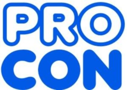 procon sp reclamações consulta telefones endereços PROCON SP   Reclamações, Consulta, Telefones, Endereços