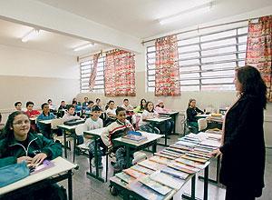 resultados idesp bonus 2010 Resultados IDESP 2010 2011 | Consulta Bônus Professores Estaduais SP