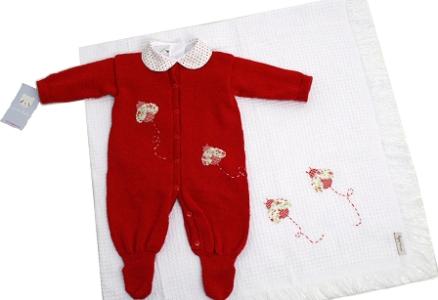 roupas de bebe em promoção Roupas de Bebê em Promoção