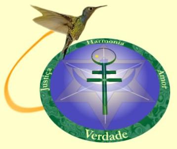 santo daime efeitos hinos religião Santo Daime: Efeitos, Hinos, Religião