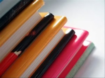 senac pi cursos gratuitos 2010 SENAC PI: Cursos Gratuitos 2010