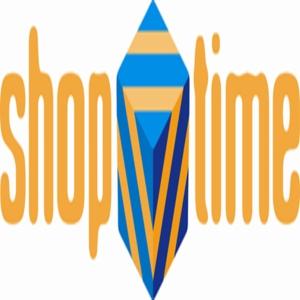 shop time informática e eletrodomésticos Shop Time: Informática e Eletrodomésticos