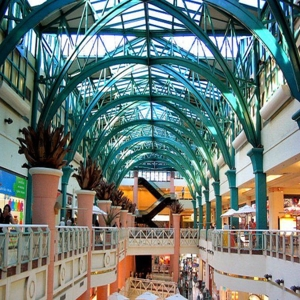 shopping iguatemi sp endereço Shopping Iguatemi SP Endereço