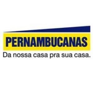 site casas pernambucanas www.pernambucanas.com.br | Site Casas Pernambucanas