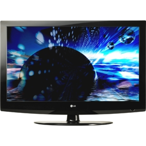 tv lcd 32 polegadas menor preço promoção TV LCD 32 Polegadas Menor Preço (Promoção)