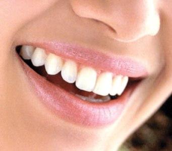 usp odontologia gratuita USP Odontologia Gratuita
