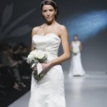 vestido de noiva tomara que caia – fotos 2 Vestido de Noiva Tomara Que Caia: Fotos