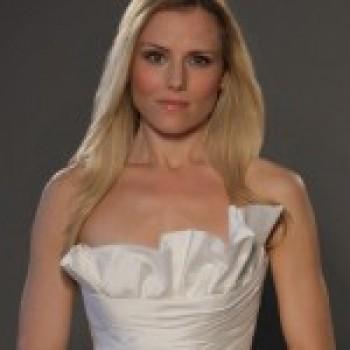 vestido de noiva tomara que caia – fotos 5 Vestido de Noiva Tomara Que Caia: Fotos