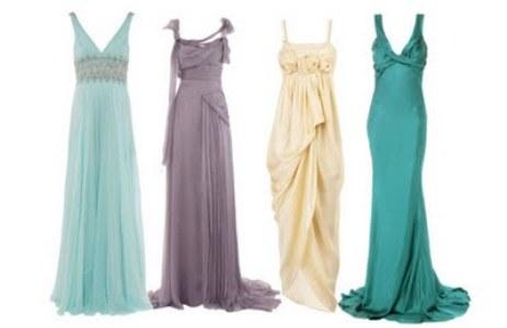vestidos de formatura 2010 têndencias 2010 2011 Vestidos de Formatura 2012   2013: Tendências