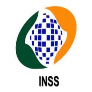 www.inss .gov .br ministério da previdência social www.inss.gov.br   Ministério da Previdência Social