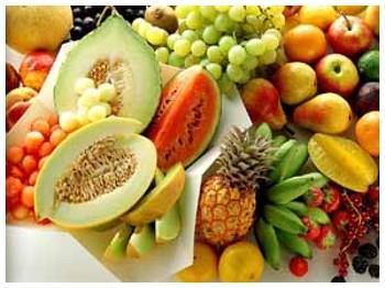 Alimentos que Ajudam a Emagrecer Queimar Gordura Alimentos que Ajudam a Emagrecer   Queimar Gordura