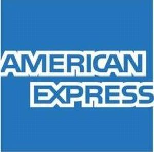 American Express Brasil Fatura American Express Brasil Fatura