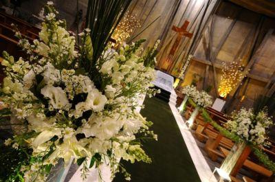 Arranjos De Flores Para Casamento Arranjos De Flores Para Casamento
