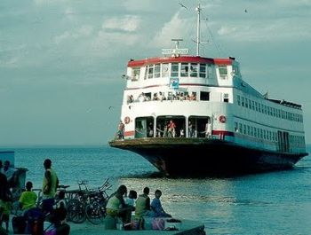 Barcas SA RJ Horarios Barcas SA RJ Horários