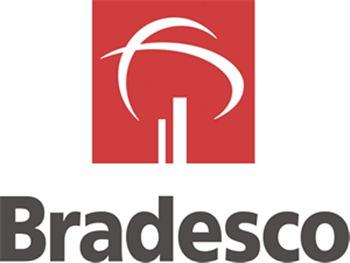 Bradesco Internet Bankline Bradesco Internet Bankline