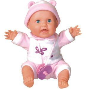 Brinquedos Estrela Bonecas Brinquedos Estrela: Bonecas