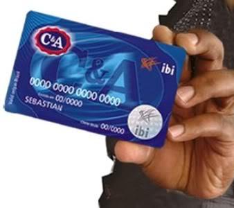CA cartão mastercard fatura C&A Cartão Mastercard Fatura