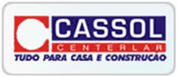 Cassol Materiais de Construcao Produtos Precos Cassol Materiais de Construção: Produtos, Preços