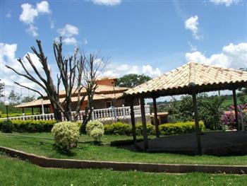 Condominios de Luxo em BH Minas Gerais Condomínios de Luxo em BH Minas Gerais