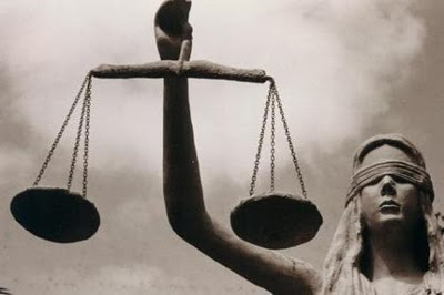 Consulta Processos Justiça Federal SP RJ RS ES Consulta Processos Justiça Federal SP, RJ, RS, ES