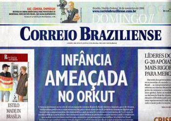 Correio Brasiliense Classificados Correio Brasiliense Classificados