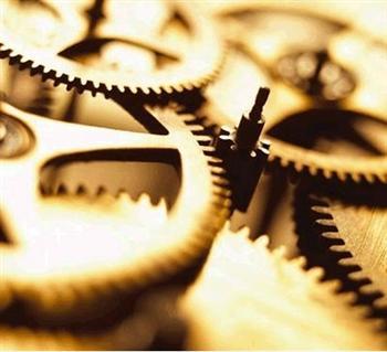 Curso Tecnico de Eletromecanica Gratuito Etec SP Curso Técnico de Eletromecânica Gratuito Etec SP