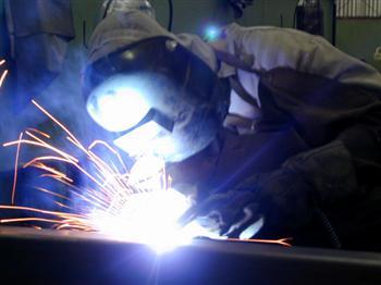 Curso Tecnico de Metalurgia Gratis Curso Técnico de Metalurgia Grátis