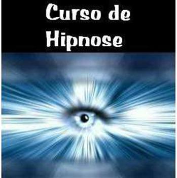 Curso de Hipnose Gratis Online Curso de Hipnose Grátis Online