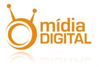Curso de Midia Digital Gratuito Curso de Mídia Digital Gratuito