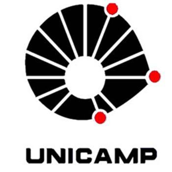 Cursos Oferecidos Pela Unicamp Cursos Oferecidos Pela Unicamp