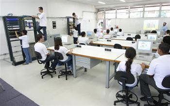 Cursos Tecnicos Gratuitos Curitiba Cursos Técnicos Gratuitos Curitiba