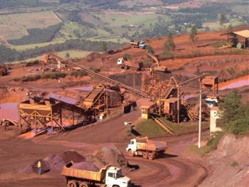 Cursos Tecnicos em Mineracao Gratis Cursos Técnicos em Mineração Grátis