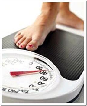 Dietas Para Emagrecer Rapido Gratis Dietas Para Emagrecer Rápido Grátis
