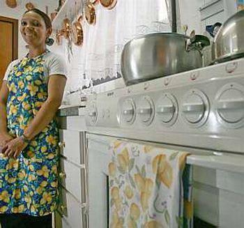 Direitos Trabalhistas Da Empregada Domestica Direitos Trabalhistas Da Empregada Doméstica