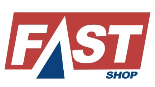 Fast shop lista de casamento Fast Shop Lista de Casamento