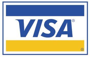 Fatura Visa Banco Do Brasil Fatura Visa Banco Do Brasil