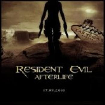 Filme Resident Evil 4 Trailer Sinopse Fotos Filme Resident Evil 4, Trailer, Sinopse, Fotos
