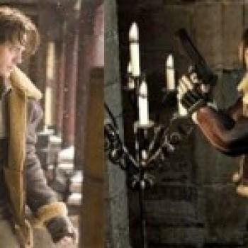 Filme Resident Evil 4 Trailer Sinopse Fotos2 Filme Resident Evil 4, Trailer, Sinopse, Fotos