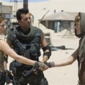 Filme Resident Evil 4 Trailer Sinopse Fotos3 Filme Resident Evil 4, Trailer, Sinopse, Fotos