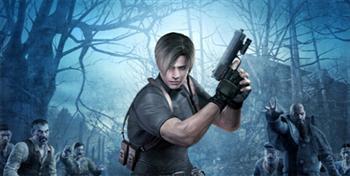 Filme Resident Evil 4 Trailer Sinopse Fotos4 Filme Resident Evil 4, Trailer, Sinopse, Fotos