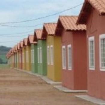 Fotos de Casas Populares2 Fotos de Casas Populares