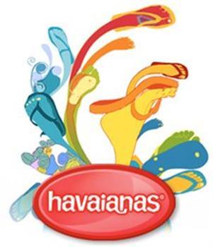 Franquia Havaianas Quiosque Investimento Faturamento Franquia Havaianas: Quiosque, Investimento, Faturamento