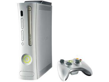 Lancamentos para Xbox 360 2010 2011 Lançamentos para Xbox 360 2010 2011