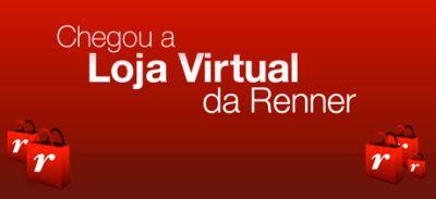 Loja Virtual Renner Loja Virtual Renner