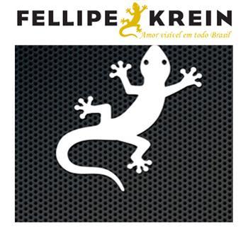 Lojas Felipe Krein Onde Comprar Lojas Felipe Krein   Onde Comprar