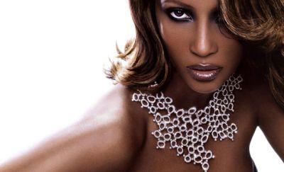 Maquiagem Para Pele Negra Avon Maquiagem Para Pele Negra Avon