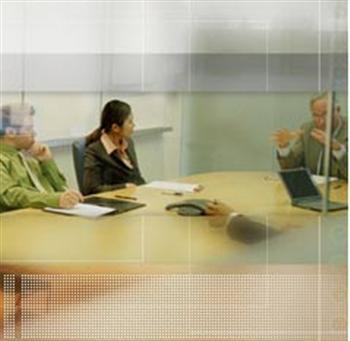 Melhor Curso de Administracao do Brasil 2010 2011 Melhor Curso de Administração do Brasil 2010 2011
