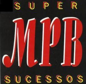Melhores Musicas De MPB Melhores Músicas De MPB