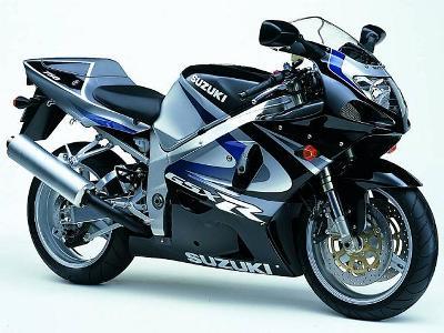Prueba de Suzuki SV 650: Ficha técnica comentada | MOTOS
