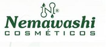 Nemawashi Cosmeticos Nemawashi Cosméticos